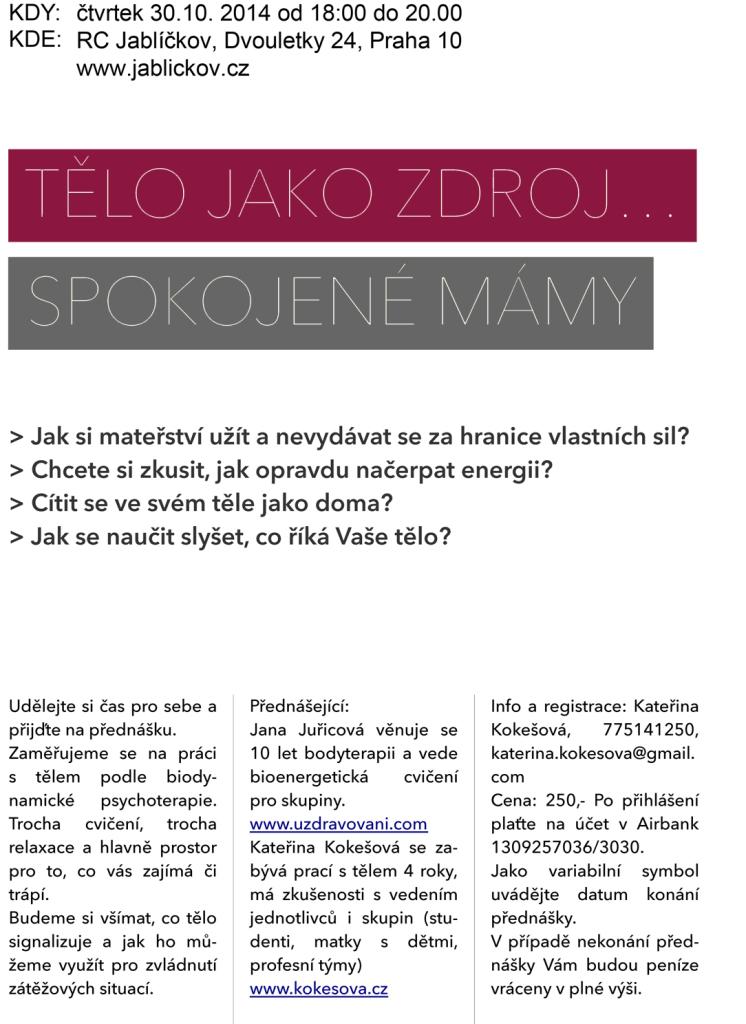 prednaska-bodyterapie-jablickov_var